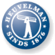Heuvelman Group